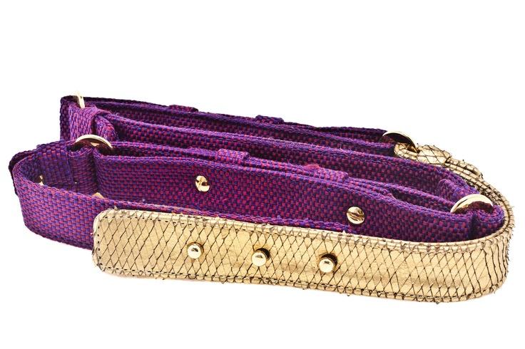 Cinturon Verano - $126000 / EL precio incluye envió Nacional.