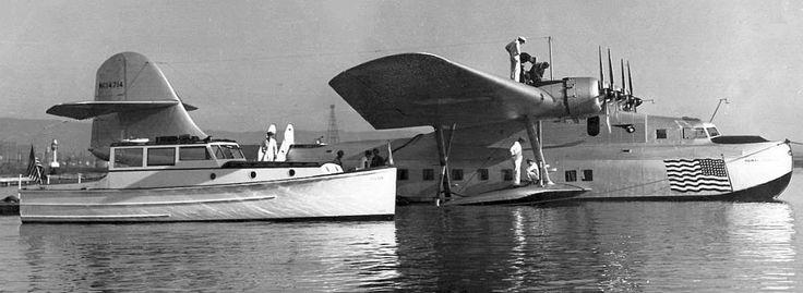 photo Hawaii-Clipper-Alameda-1937_zpsd1246747.jpg