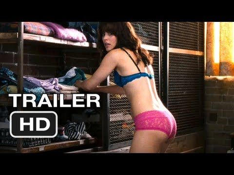 like Movies of Nicolas Sparks movies.  The Vow Official Trailer #2 - Rachel McAdams Movie (2012) HD
