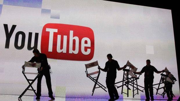 Usa youtube inteligentemente!!