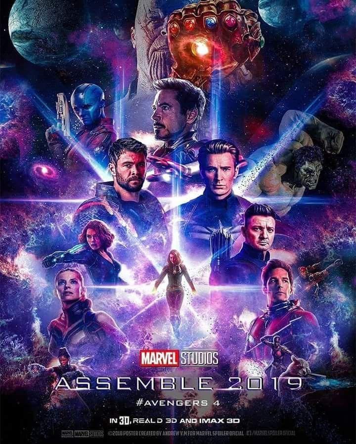 Avengers Endgame Marvel Marvel Avengers Marvel Avengers