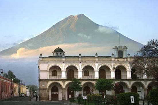 Guatemala: Spaces, Guatemala Places, Favorite Places, Antigua Guatemala, Guatemala, Of The, Travel, Places Guatemala
