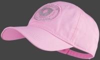 Wellensteyn Cap