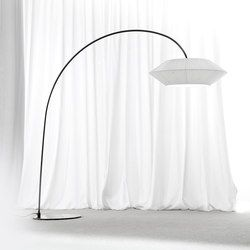 Image result for erba floor lamp