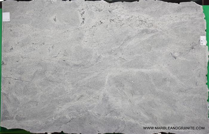 Himalaya White Granite Granite Slab White Granite
