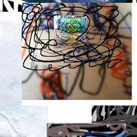 weeimage: miniature