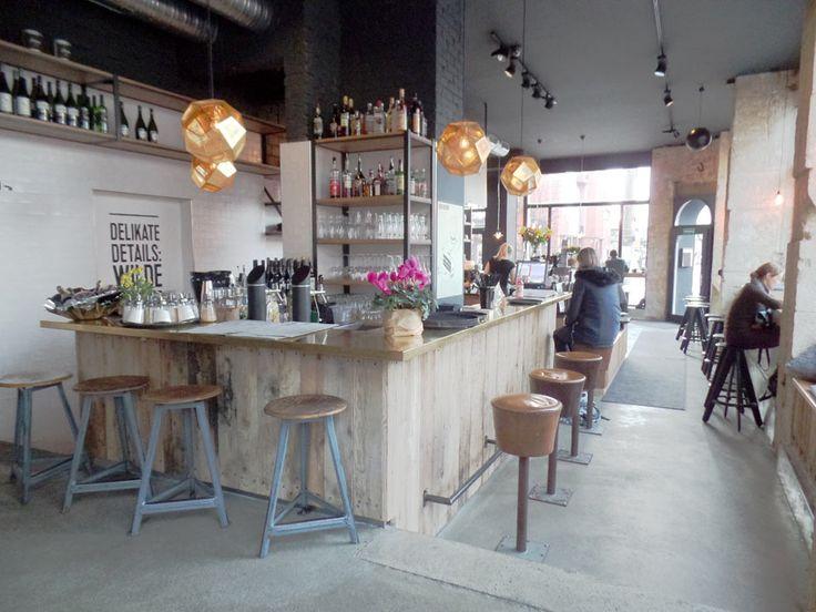 die besten 25 restaurant dresden neustadt ideen auf pinterest restaurants in dresden dresden. Black Bedroom Furniture Sets. Home Design Ideas