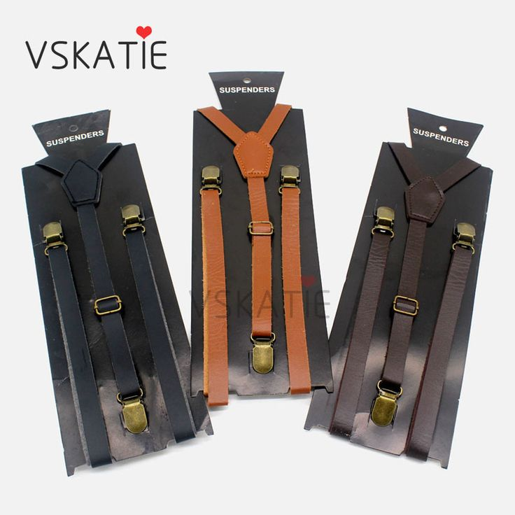 Like and Share if you want this  Retro PU Leather Strap Leather Suspenders Clip 1.5cm width Braces Women General England Clothing Suspenders 110cm length NBD9115     Tag a friend who would love this!     FREE Shipping Worldwide     Buy one here---> http://ebonyemporium.com/products/retro-pu-leather-strap-leather-suspenders-clip-1-5cm-width-braces-women-general-england-clothing-suspenders-110cm-length-nbd9115/    #womens_watches