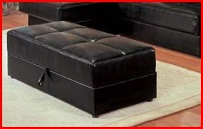 Available Sofa Outlet
