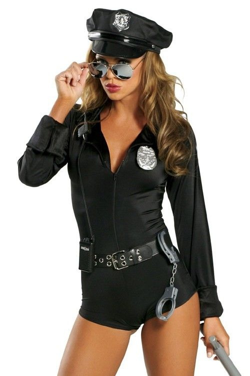 Dreamgirl Dirty Cop Sexy Officer Costume //.amazon.com/dp/B00C5GLZGK/refu003dcm_sw_r_pi_dp_afMGvb00FGTPV | Sexy Costumes | Pinterest | Costumes ...  sc 1 st  Pinterest & Dreamgirl Dirty Cop Sexy Officer Costume http://www.amazon.com/dp ...