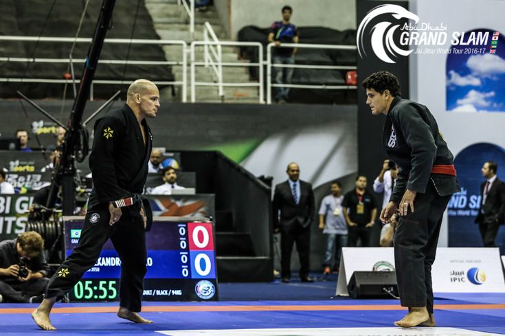 Grand Slam Rio: Pena beats Xande to win back to back titles at 94kg; other champions crowned on day 1 http://jiujitsumag.com/grand-slam-rio-pena-beats-xande-to-win-back-to-back-titles-at-94kg-other-champions-crowned-on-day-1/