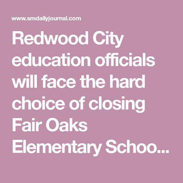 North Fair Oaks   Redwood City   Pinterest   City