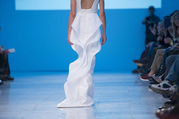 #alternative #wedding #dresses