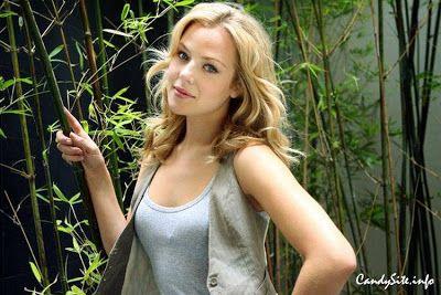 Jessica Marais | Halloo