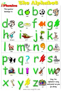 123 best images about Learn to Read Phonics on Pinterest | The ...