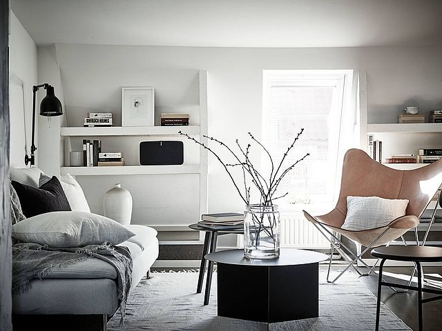 102 best Stilleben images on Pinterest Home ideas, Living room and