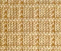Image result for вязание спицами узоры