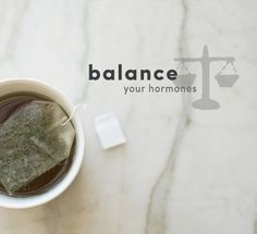 Dr. Sara Gottfried is a Harvard-trained MD, best-selling author, and leading expert on hormones. In this video, she takes us through her morning routine, including why she drinks green tea and her favorite meditation mantra.