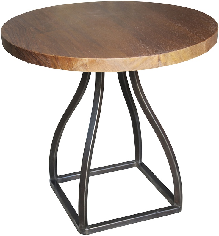 Superior Noir Furniture   High Point, April 2013 Intros Www.noirfurniturela.com
