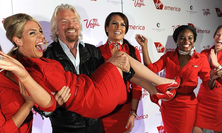 Alaska Airlines Close to Buying Virgin America for over US$2 billion, Outbidding JetBlue - http://www.airline.ee/alaska-airlines/alaska-airlines-close-to-buying-virgin-america-for-over-us2-billion-outbidding-jetblue/ - #AlaskaAirlines #VirginAmerica
