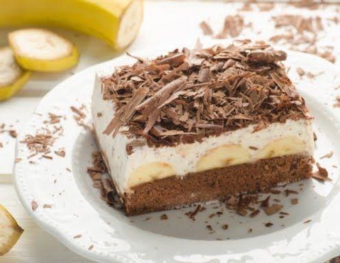 Zutaten     Portionen: 10     150 g Mehl   200 g Zucker   1 Pkg Vanillezucker   6 Stk Eier   2 EL Öl   3 EL Kakao   Marmelade   1 T...