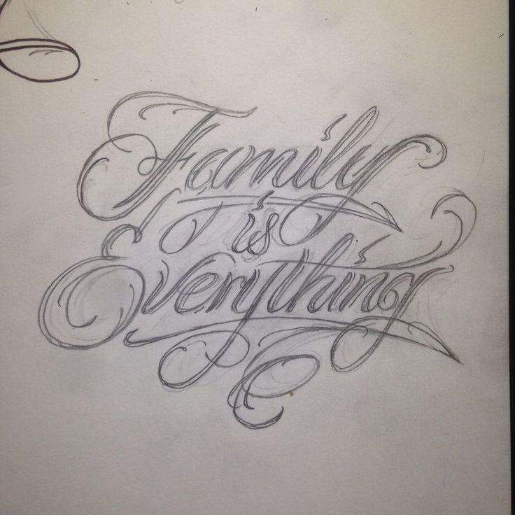 #custom #scriptCustom script   – tattoo-fonts