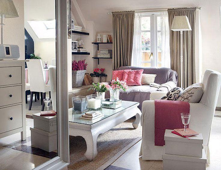 Ikea hemnes salon szukaj w google ikea pinterest - Ikea decoracion salon ...