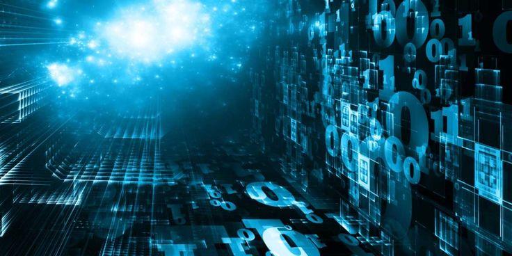 Cinco errores básicos que te exponen al ataque de los ciberdelincuentes