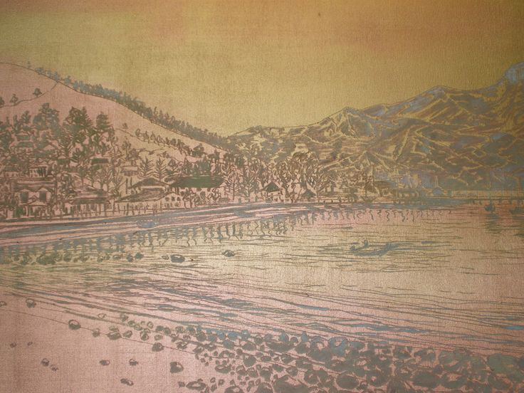 Akaroa-Detail-Left.jpg 2,592×1,944 pixels