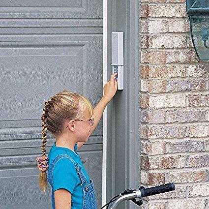 17 best ideas about Universal Garage Door Remote on Pinterest ...