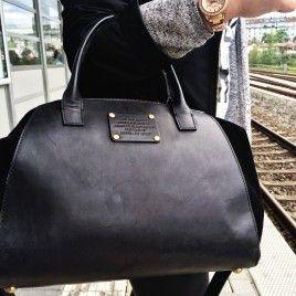 O My Bag / Amsterdam / #streetstyle #dusseldorf #fashionblogger
