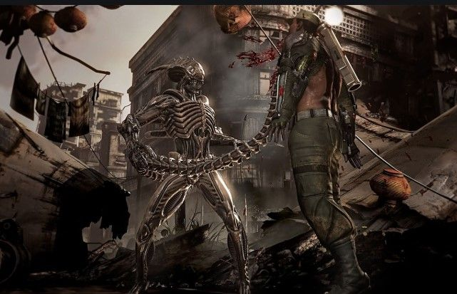 Mortal Kombat X Cheats 2020 To Get Unlimited Koins And Souls Simple Way