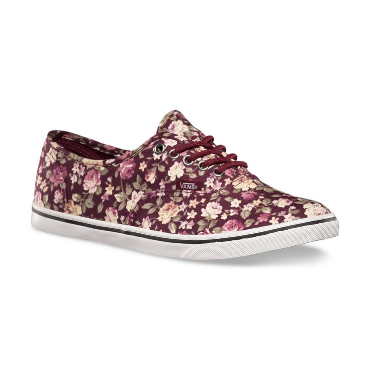 Find floral shoes at Vans. Shop for floral shoes, popular shoe styles,  clothing, accessories, and much more!