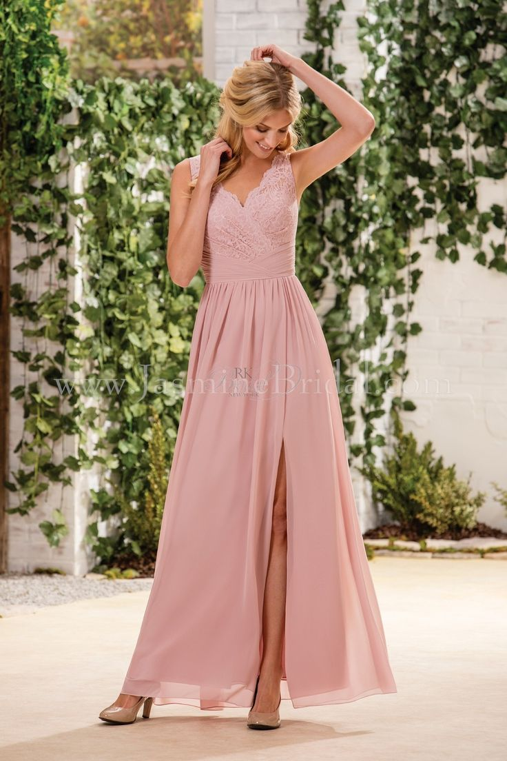 16 best bridesmaids dresses images on pinterest bridesmaids izabella bridal boutique toronto mississauga bridal gowns and designer wedding dresses bridesmaids dresses mothers and evening dresses and a ombrellifo Images