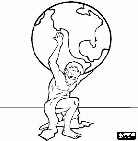 Ancient Greece coloring pages, coloring pages of Ancient Greece , printable Ancient Greece coloring sheets