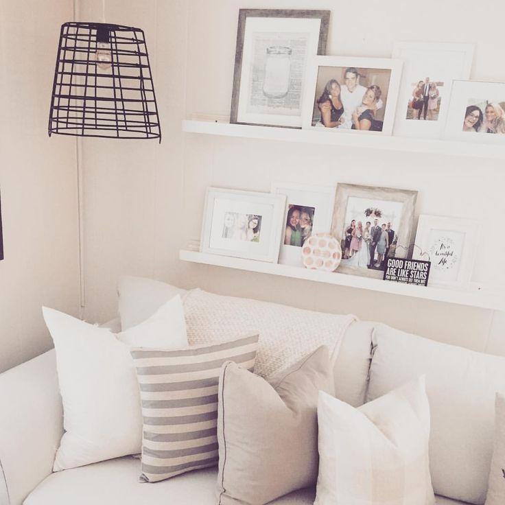 The 25+ Best Living Room Setup Ideas On Pinterest | Living Room Furniture  Layout, Living Room Layouts And Fireplace Furniture Arrangement