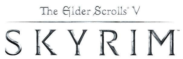 The Elder Scrolls V: Skyrim Logo [PDF File] - Action role-playing, action role-playing open world video game, Alduin's Wall, Bethesda Game Studios, Bethesda Softworks, console game, console games, dragon language, Dragonborn, Dragons, e, Jeremy Soule, Mac OS X, Microsoft Windows, Nords, Open world, oyun konsolu, Pc Games, pdf, pdf file, pdf format, pdf logo, playstation 3, roleplaying game, RPG, Skyrim, Steam, The Elder Scrolls, The Elder Scrolls V, The Elder Scrolls V: Skyrim, Video Game