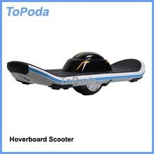 [Outdoor Sports] New arrivaling cheap electric skateboard