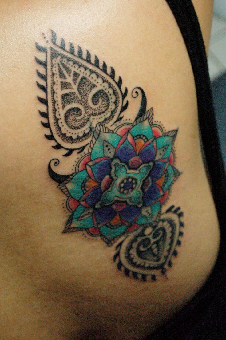 26 besten Tattoo\'s Bilder auf Pinterest | Tinte, Tätowierungen und ...