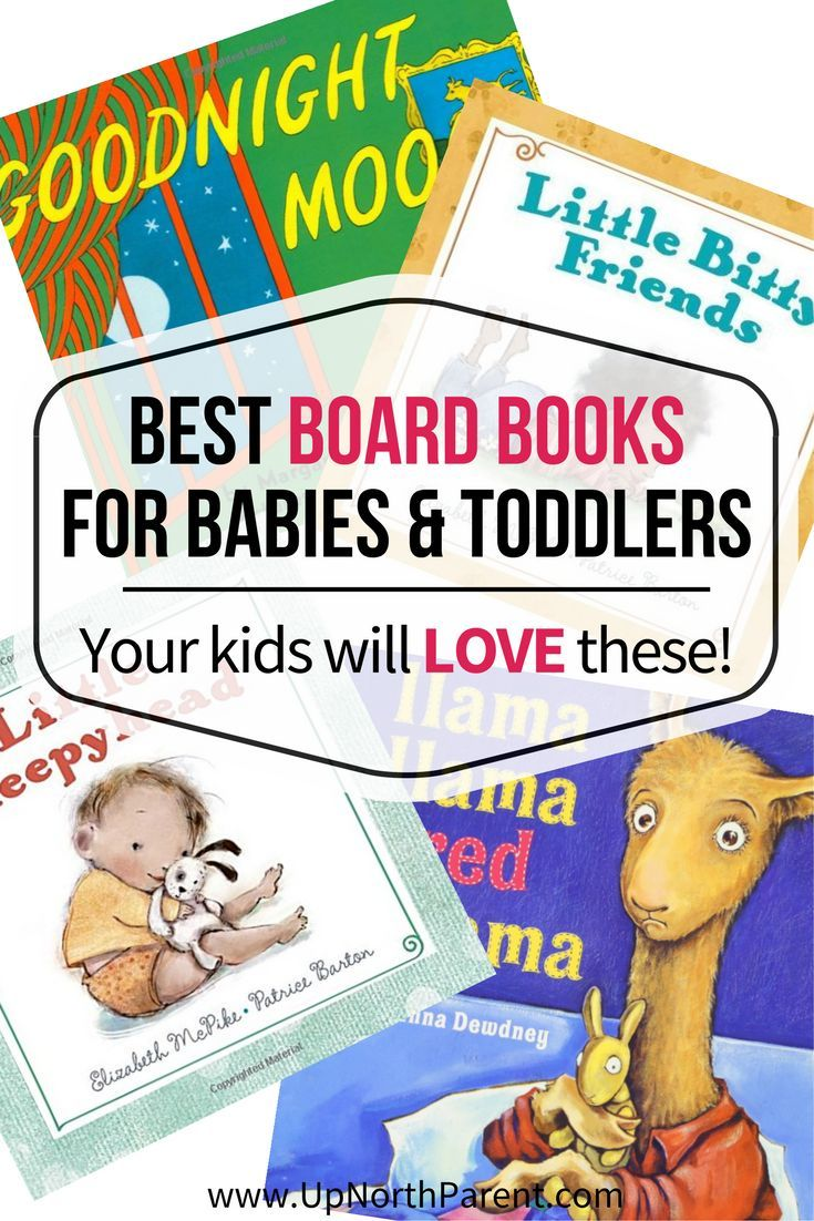 Read*Share*Celebrate | Best Books for Early Readers