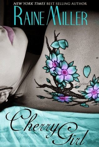 31 best libros images on pinterest reading books and livros cherry girl blackstone affair series book by raine miller fandeluxe Choice Image