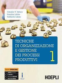 Prezzi e Sconti: #Tecniche di organizzazione e gestione dei New  ad Euro 22.90 in #Hoepli #Libri