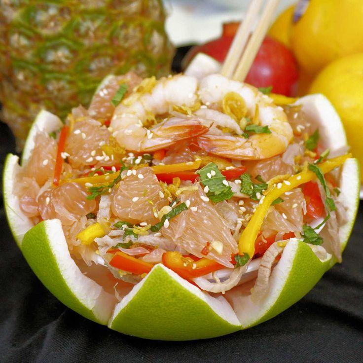 Best Vietnamese Food Salem