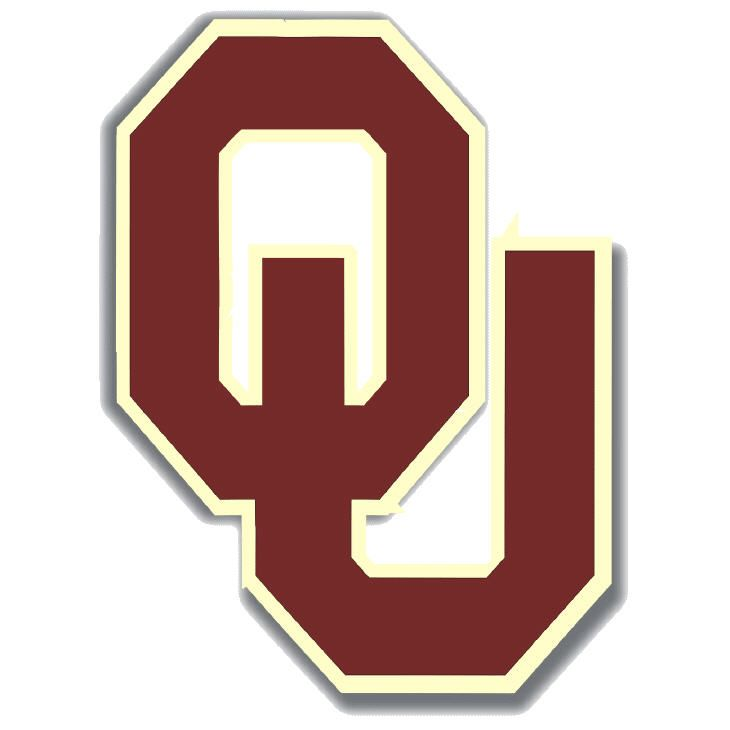 oklahoma state university logo jpeg | ... Oklahoma-colleges/Durant/Southeastern-Oklahoma-State-University