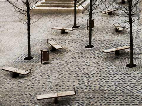 bonn-square-oxford-10 « Landscape Architecture Works | Landezine