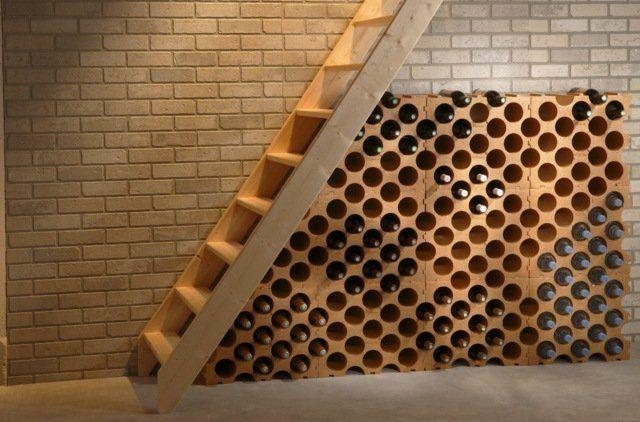 les 25 meilleures id es de la cat gorie casier bouteille polystyrene sur pinterest pavillon. Black Bedroom Furniture Sets. Home Design Ideas