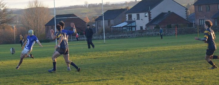 QEGS through to Last 16 http://www.cumbriacrack.com/wp-content/uploads/2016/11/Ellis-800x313.jpg Queen Elizabeth Grammar School 1st XV have made it through to the last 16 of the Natwest Vase. The national competition sees teams from across the country    http://www.cumbriacrack.com/2016/11/24/qegs-last-16/