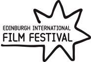 Around in June? Why not go to Edinburgh's International Film Festival.