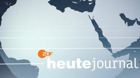 Online German TV programming (Click on the ZDFmediathek tab at the top) from ZDF