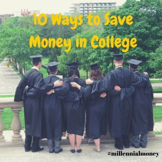 #college #money #while #here #easy #ways – saving-money-in-college